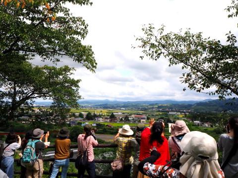 古津軽のスマホ旅*2020.09.05_b0147224_1721534.jpg