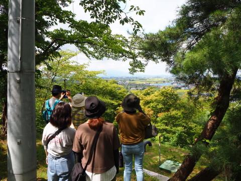 古津軽のスマホ旅*2020.09.05_b0147224_17221720.jpg