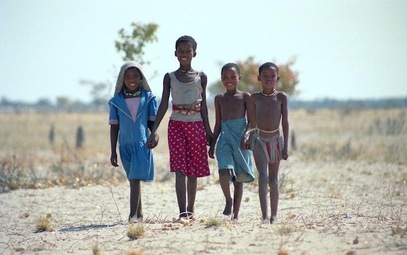 アフリカの記憶 130_d0010432_19490329.jpg