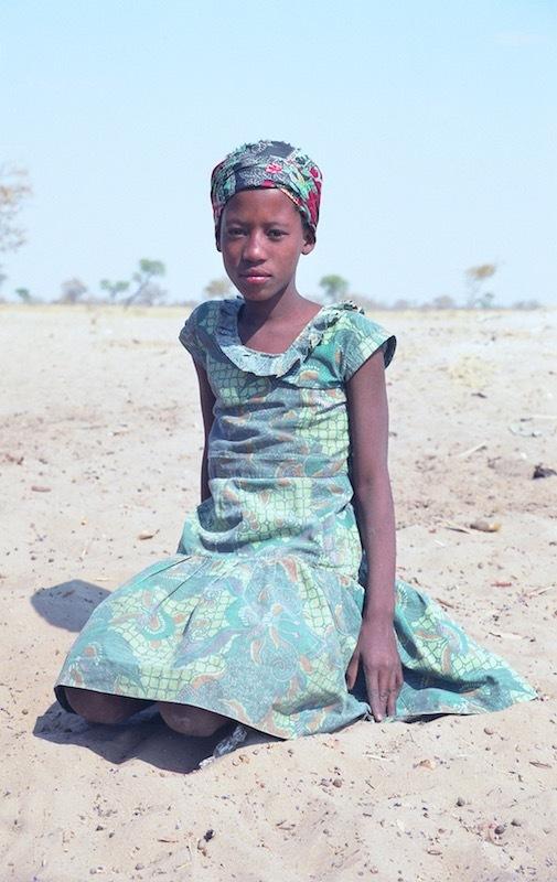 アフリカの記憶 132_d0010432_19590213.jpg