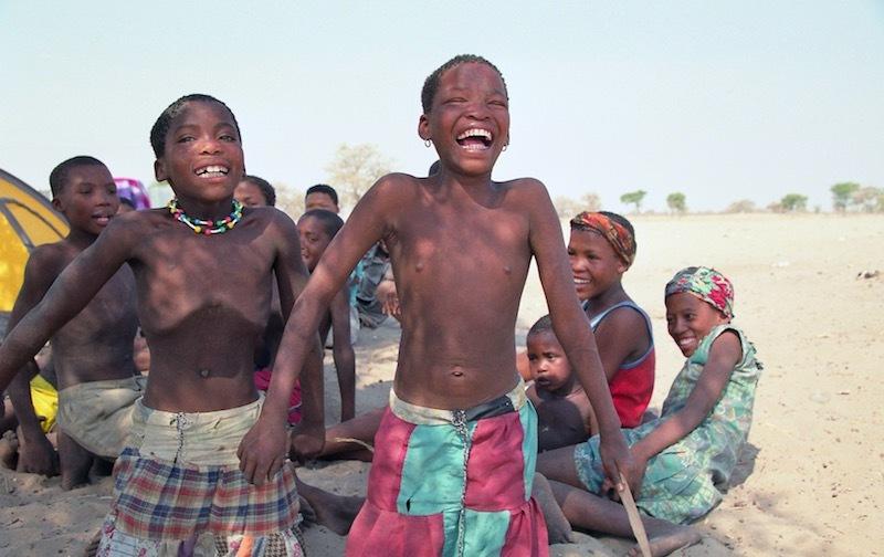 アフリカの記憶 133_d0010432_20020423.jpg