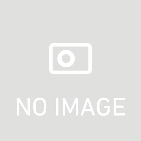 【津軽こけし館】こけし収穫祭!秋の味覚なこけし雑貨展 開催のお知らせ!!_e0318040_10402835.png
