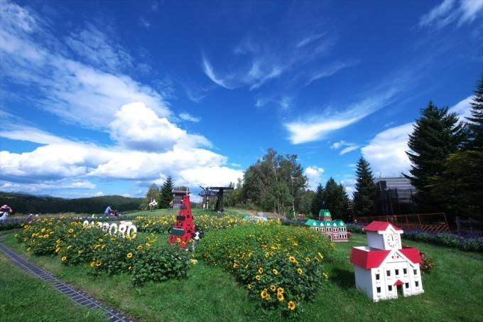 9月20日の滝野すずら丘陵公園_d0001157_11470751.jpg