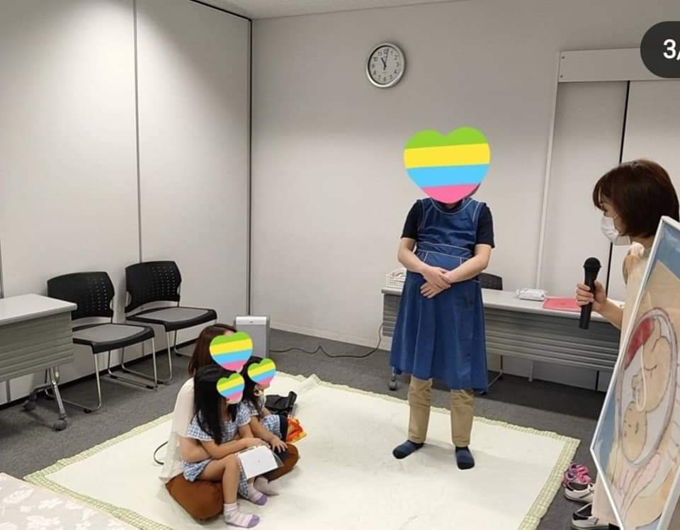 【7月の活動報告】_f0315370_20584491.jpg