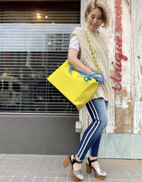 明日から「さっぽろ東急百貨店」にて「SAVE MY BAGセーブマイバッグ」のPOP UP STORE開催致します。_c0204280_18250577.jpg