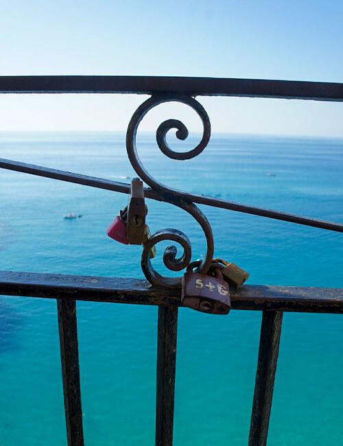 トロペーア2.  本日はとことん海と付き合います!_f0205783_15481907.jpg