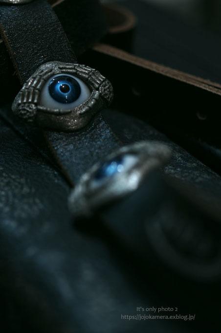 マクロdeパシャ!! -blue eye*Ⅱ-_b0391986_13472163.jpg