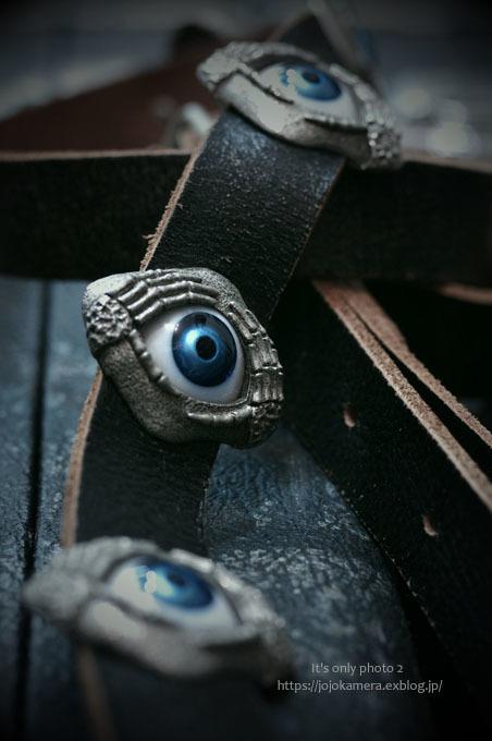 マクロdeパシャ!! -blue eye*Ⅱ-_b0391986_13474085.jpg