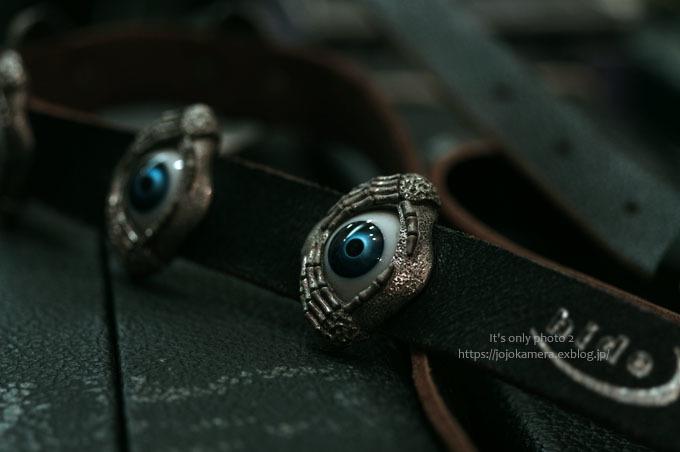 マクロdeパシャ!! -blue eye*Ⅱ-_b0391986_13475985.jpg