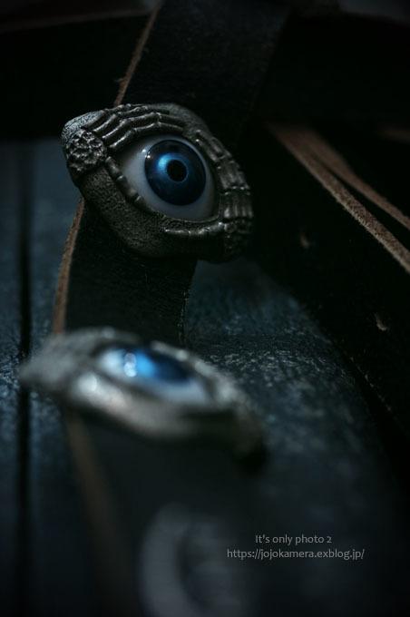 マクロdeパシャ!! -blue eye*Ⅱ-_b0391986_13482037.jpg