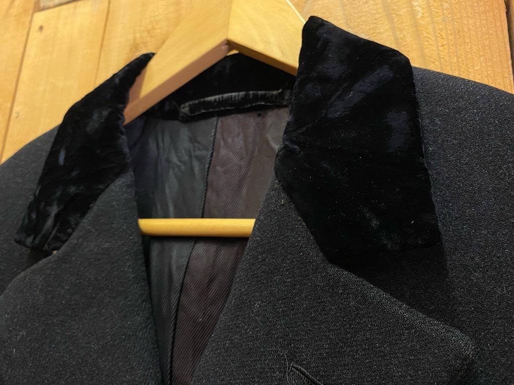 9月23日(水)マグネッツ大阪店冬物Vintage入荷日!! #2 Trad編!!BrooksBrothers,WoolBlazer,WoolSlacks&BeaconRobe!!_c0078587_11063546.jpg