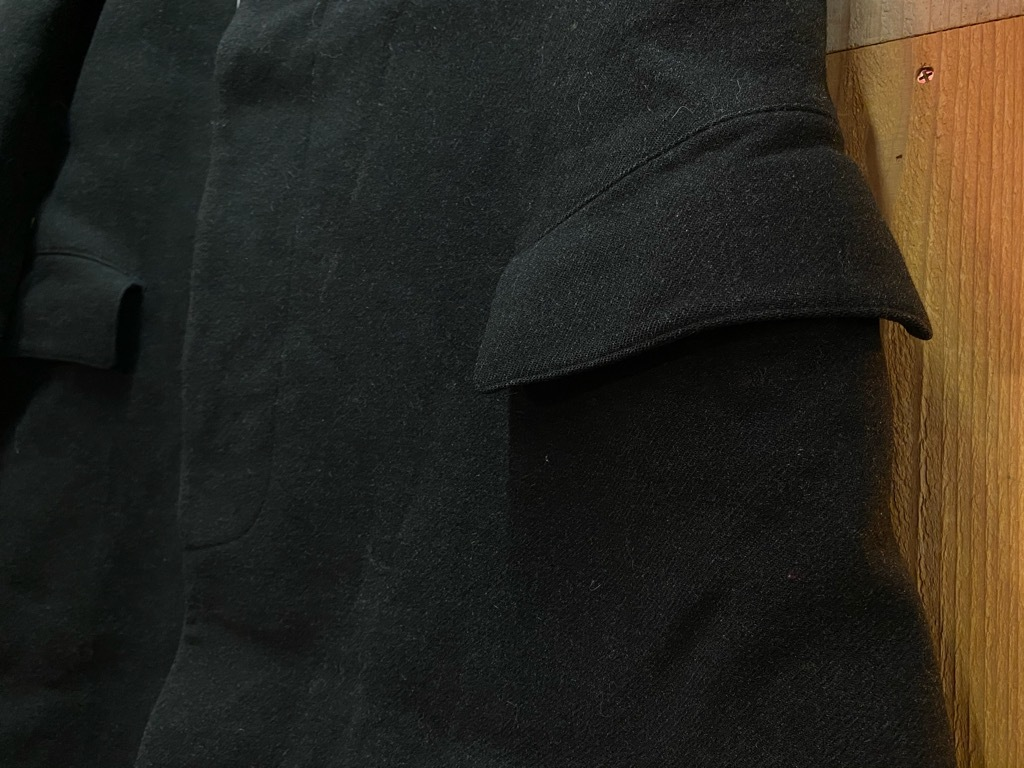 9月23日(水)マグネッツ大阪店冬物Vintage入荷日!! #2 Trad編!!BrooksBrothers,WoolBlazer,WoolSlacks&BeaconRobe!!_c0078587_11063912.jpg