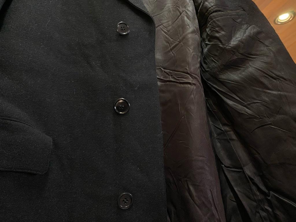 9月23日(水)マグネッツ大阪店冬物Vintage入荷日!! #2 Trad編!!BrooksBrothers,WoolBlazer,WoolSlacks&BeaconRobe!!_c0078587_11064076.jpg