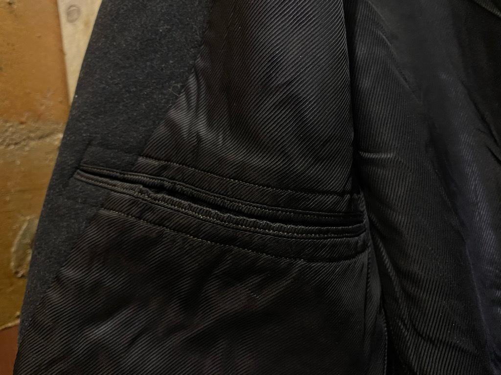 9月23日(水)マグネッツ大阪店冬物Vintage入荷日!! #2 Trad編!!BrooksBrothers,WoolBlazer,WoolSlacks&BeaconRobe!!_c0078587_11064390.jpg