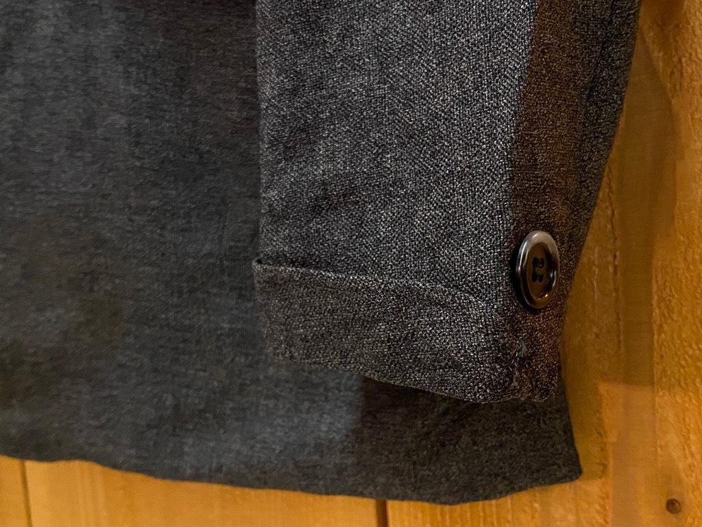 9月23日(水)マグネッツ大阪店冬物Vintage入荷日!! #2 Trad編!!BrooksBrothers,WoolBlazer,WoolSlacks&BeaconRobe!!_c0078587_11095435.jpg