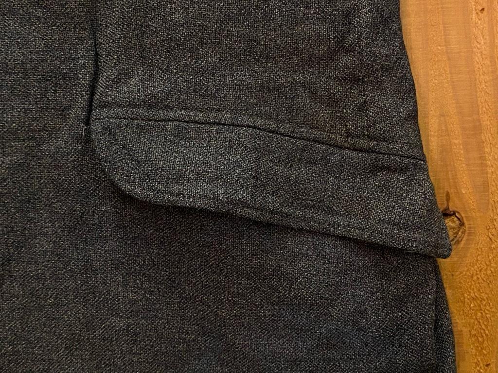 9月23日(水)マグネッツ大阪店冬物Vintage入荷日!! #2 Trad編!!BrooksBrothers,WoolBlazer,WoolSlacks&BeaconRobe!!_c0078587_11095547.jpg