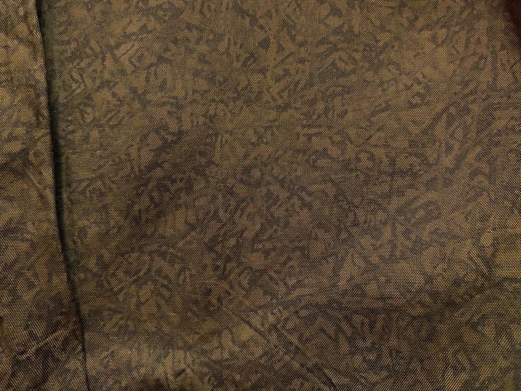 9月23日(水)マグネッツ大阪店冬物Vintage入荷日!! #2 Trad編!!BrooksBrothers,WoolBlazer,WoolSlacks&BeaconRobe!!_c0078587_11095944.jpg