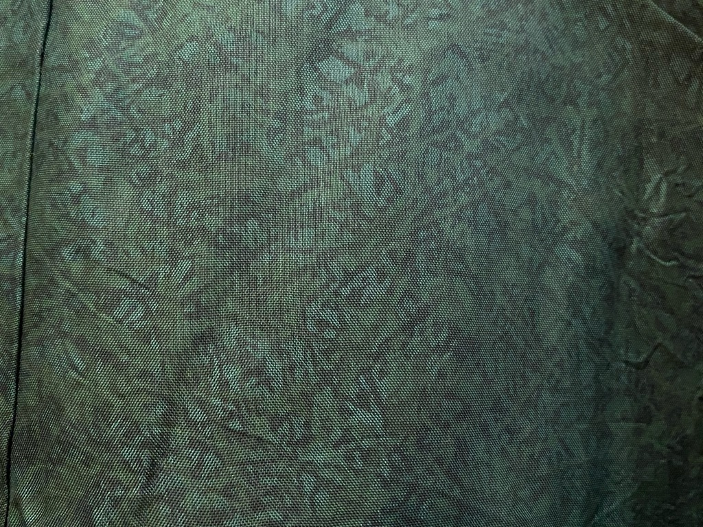 9月23日(水)マグネッツ大阪店冬物Vintage入荷日!! #2 Trad編!!BrooksBrothers,WoolBlazer,WoolSlacks&BeaconRobe!!_c0078587_11105989.jpg