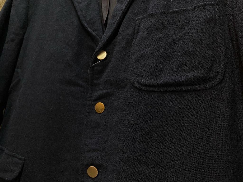 9月23日(水)マグネッツ大阪店冬物Vintage入荷日!! #2 Trad編!!BrooksBrothers,WoolBlazer,WoolSlacks&BeaconRobe!!_c0078587_11113230.jpg