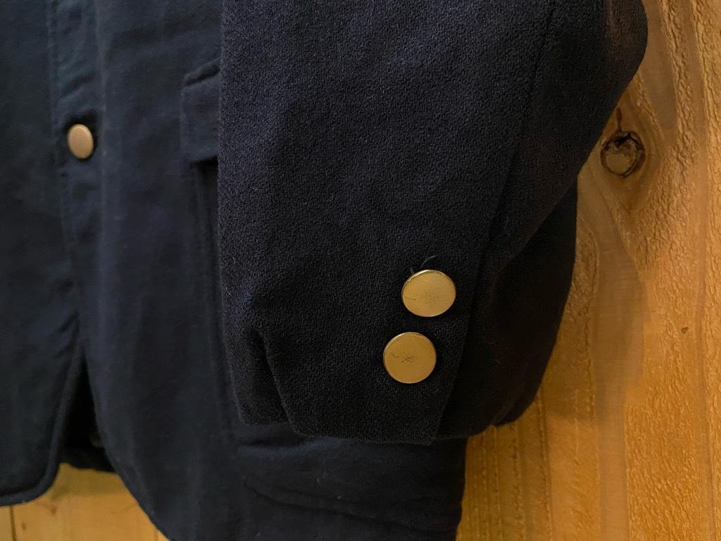 9月23日(水)マグネッツ大阪店冬物Vintage入荷日!! #2 Trad編!!BrooksBrothers,WoolBlazer,WoolSlacks&BeaconRobe!!_c0078587_11113347.jpg