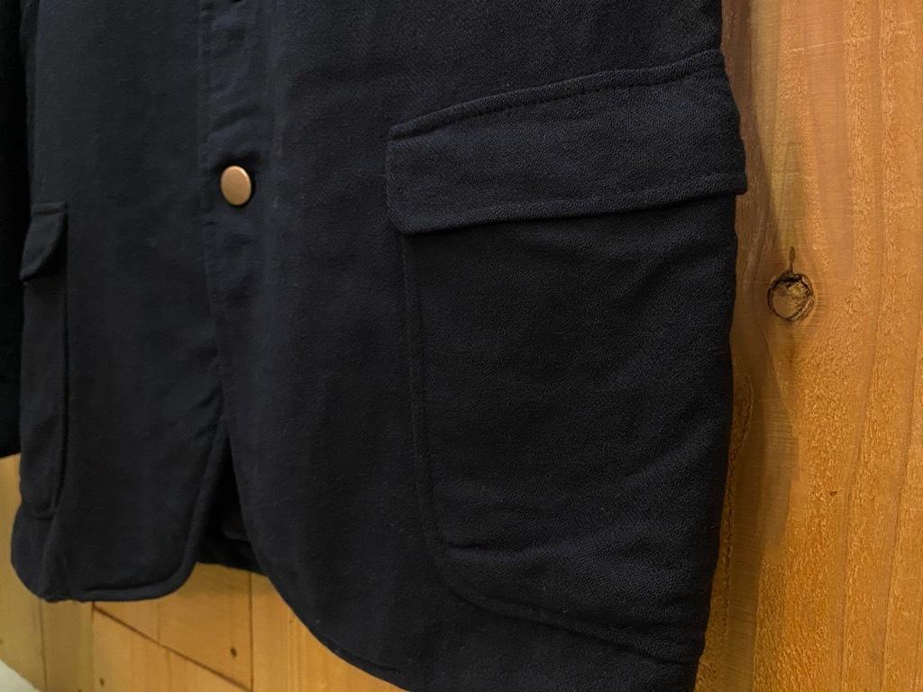 9月23日(水)マグネッツ大阪店冬物Vintage入荷日!! #2 Trad編!!BrooksBrothers,WoolBlazer,WoolSlacks&BeaconRobe!!_c0078587_11113652.jpg