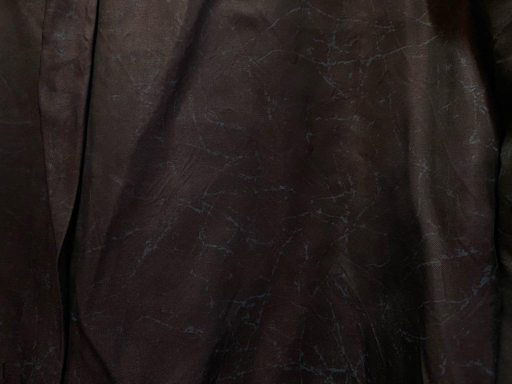 9月23日(水)マグネッツ大阪店冬物Vintage入荷日!! #2 Trad編!!BrooksBrothers,WoolBlazer,WoolSlacks&BeaconRobe!!_c0078587_11113961.jpg