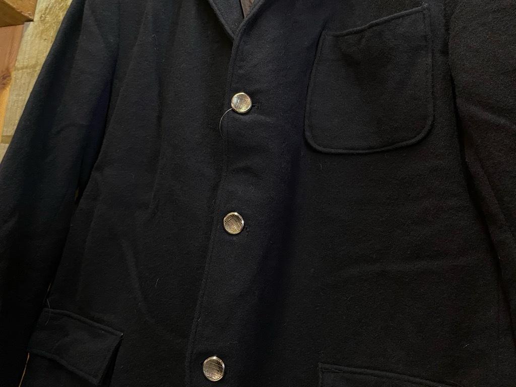 9月23日(水)マグネッツ大阪店冬物Vintage入荷日!! #2 Trad編!!BrooksBrothers,WoolBlazer,WoolSlacks&BeaconRobe!!_c0078587_11122091.jpg