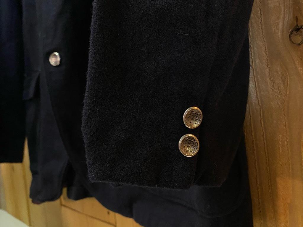 9月23日(水)マグネッツ大阪店冬物Vintage入荷日!! #2 Trad編!!BrooksBrothers,WoolBlazer,WoolSlacks&BeaconRobe!!_c0078587_11122261.jpg