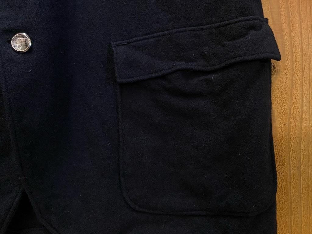 9月23日(水)マグネッツ大阪店冬物Vintage入荷日!! #2 Trad編!!BrooksBrothers,WoolBlazer,WoolSlacks&BeaconRobe!!_c0078587_11122431.jpg