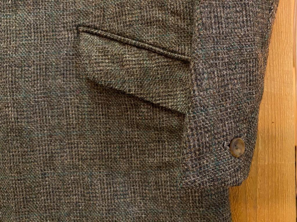 9月23日(水)マグネッツ大阪店冬物Vintage入荷日!! #2 Trad編!!BrooksBrothers,WoolBlazer,WoolSlacks&BeaconRobe!!_c0078587_11141782.jpg