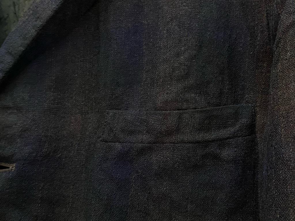 9月23日(水)マグネッツ大阪店冬物Vintage入荷日!! #2 Trad編!!BrooksBrothers,WoolBlazer,WoolSlacks&BeaconRobe!!_c0078587_11153185.jpg