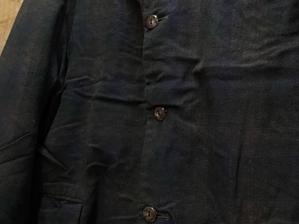 9月23日(水)マグネッツ大阪店冬物Vintage入荷日!! #2 Trad編!!BrooksBrothers,WoolBlazer,WoolSlacks&BeaconRobe!!_c0078587_11153200.jpg