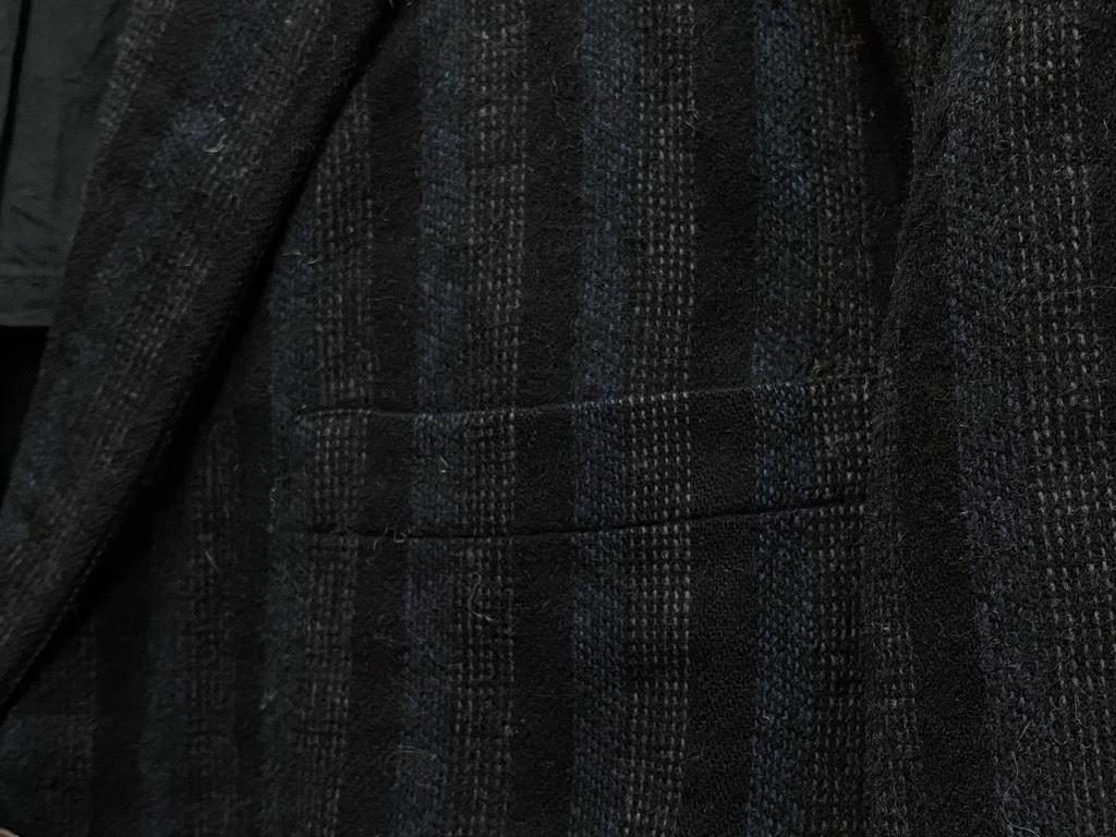 9月23日(水)マグネッツ大阪店冬物Vintage入荷日!! #2 Trad編!!BrooksBrothers,WoolBlazer,WoolSlacks&BeaconRobe!!_c0078587_11161023.jpg