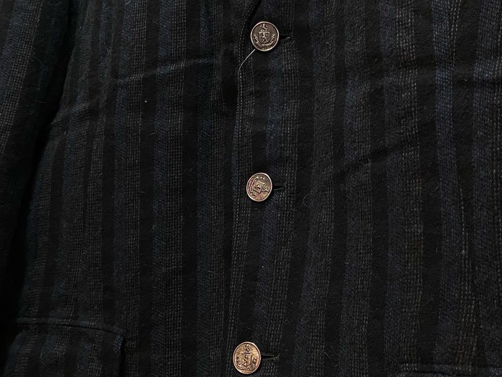 9月23日(水)マグネッツ大阪店冬物Vintage入荷日!! #2 Trad編!!BrooksBrothers,WoolBlazer,WoolSlacks&BeaconRobe!!_c0078587_11161148.jpg