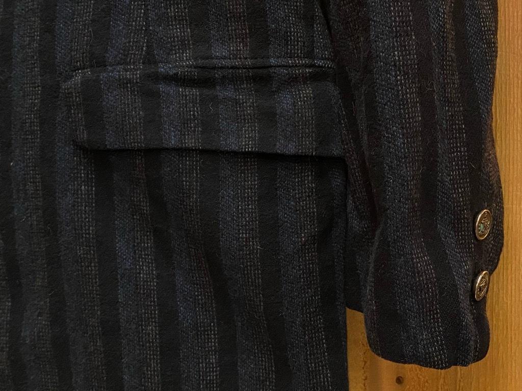 9月23日(水)マグネッツ大阪店冬物Vintage入荷日!! #2 Trad編!!BrooksBrothers,WoolBlazer,WoolSlacks&BeaconRobe!!_c0078587_11161337.jpg