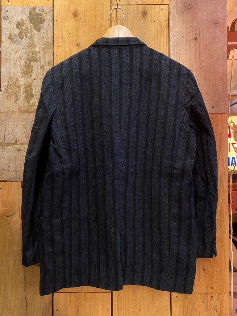 9月23日(水)マグネッツ大阪店冬物Vintage入荷日!! #2 Trad編!!BrooksBrothers,WoolBlazer,WoolSlacks&BeaconRobe!!_c0078587_11161874.jpg