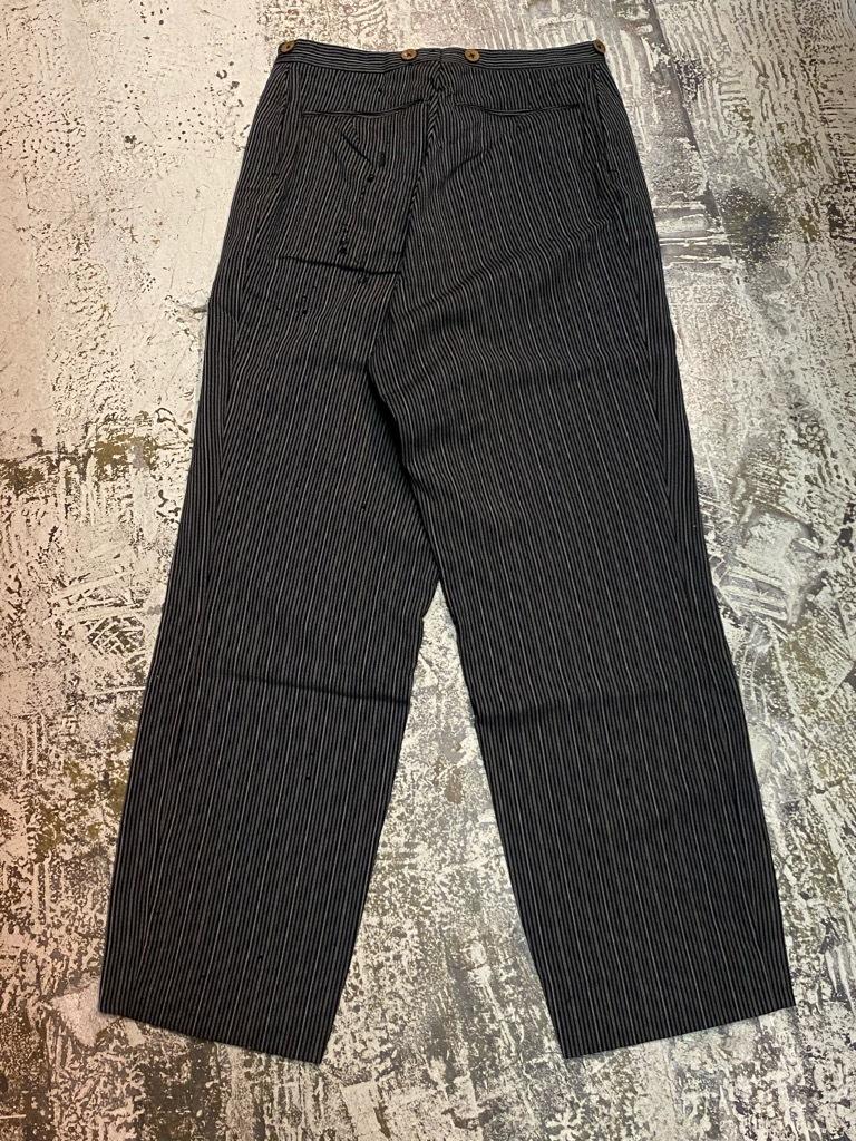 9月23日(水)マグネッツ大阪店冬物Vintage入荷日!! #2 Trad編!!BrooksBrothers,WoolBlazer,WoolSlacks&BeaconRobe!!_c0078587_11165103.jpg