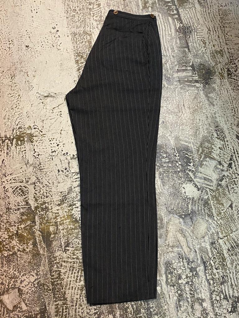 9月23日(水)マグネッツ大阪店冬物Vintage入荷日!! #2 Trad編!!BrooksBrothers,WoolBlazer,WoolSlacks&BeaconRobe!!_c0078587_11165361.jpg