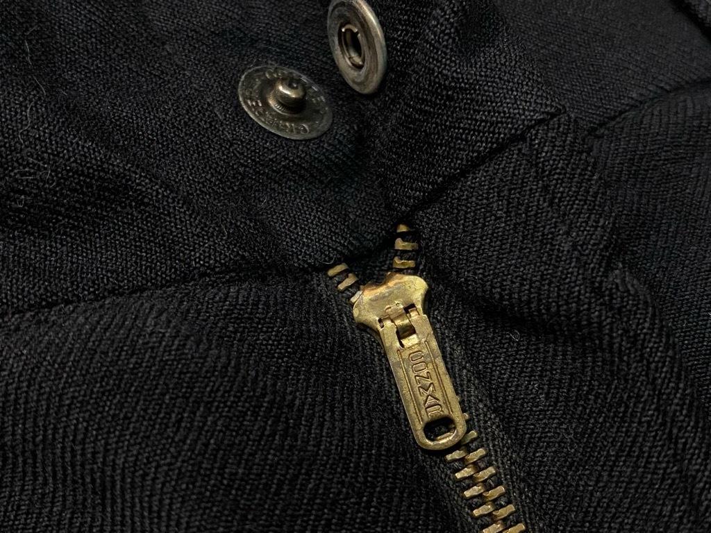 9月23日(水)マグネッツ大阪店冬物Vintage入荷日!! #2 Trad編!!BrooksBrothers,WoolBlazer,WoolSlacks&BeaconRobe!!_c0078587_11215512.jpg