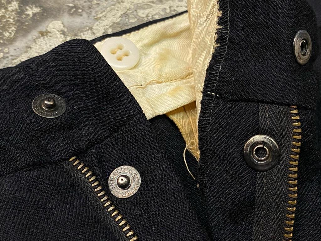 9月23日(水)マグネッツ大阪店冬物Vintage入荷日!! #2 Trad編!!BrooksBrothers,WoolBlazer,WoolSlacks&BeaconRobe!!_c0078587_11215776.jpg