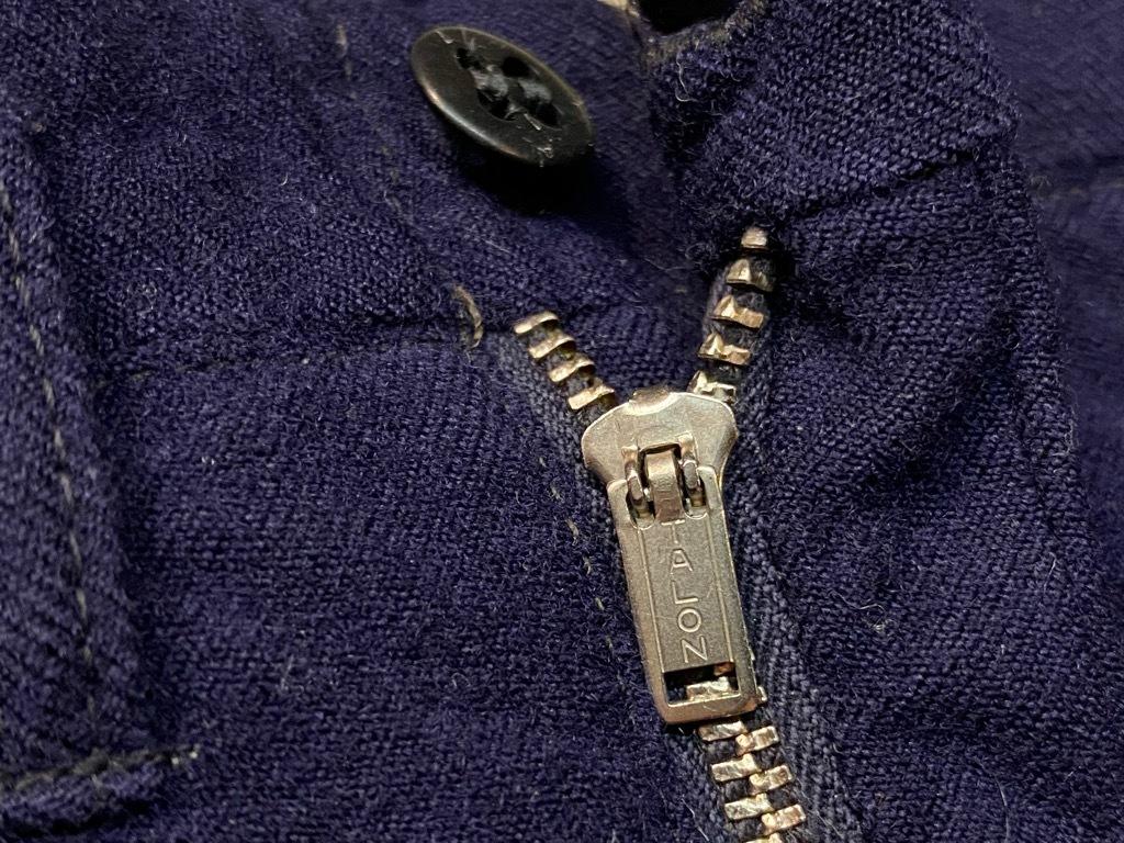 9月23日(水)マグネッツ大阪店冬物Vintage入荷日!! #2 Trad編!!BrooksBrothers,WoolBlazer,WoolSlacks&BeaconRobe!!_c0078587_11233425.jpg