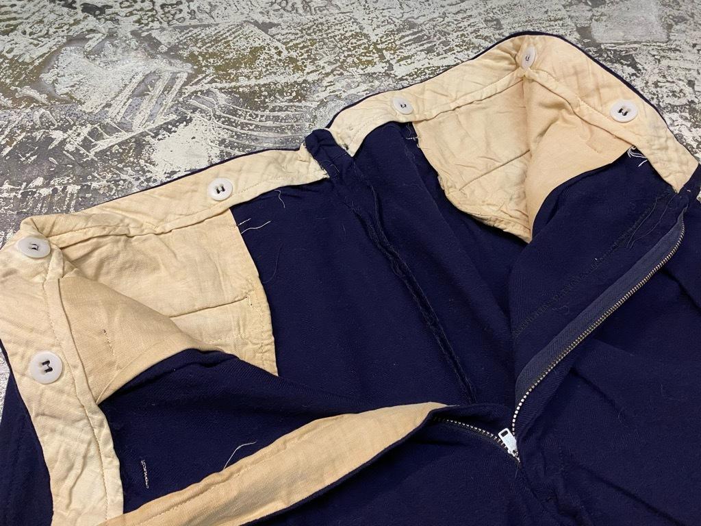 9月23日(水)マグネッツ大阪店冬物Vintage入荷日!! #2 Trad編!!BrooksBrothers,WoolBlazer,WoolSlacks&BeaconRobe!!_c0078587_11233612.jpg