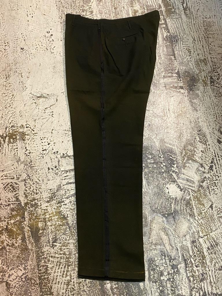 9月23日(水)マグネッツ大阪店冬物Vintage入荷日!! #2 Trad編!!BrooksBrothers,WoolBlazer,WoolSlacks&BeaconRobe!!_c0078587_11274225.jpg