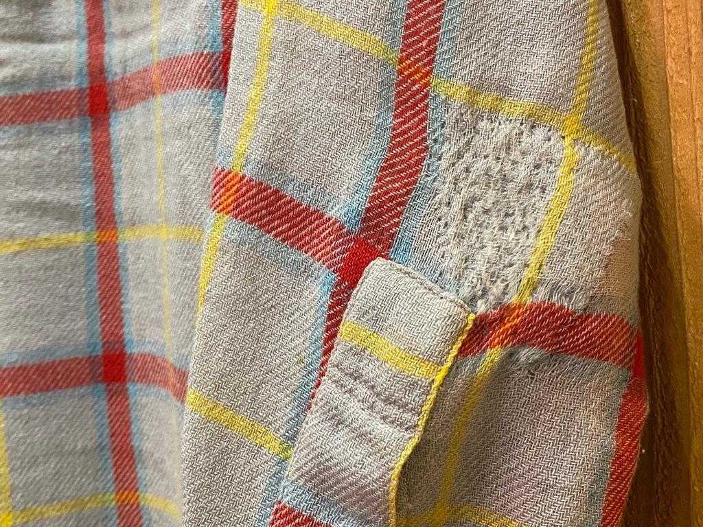 9月23日(水)マグネッツ大阪店冬物Vintage入荷日!! #2 Trad編!!BrooksBrothers,WoolBlazer,WoolSlacks&BeaconRobe!!_c0078587_11285116.jpg