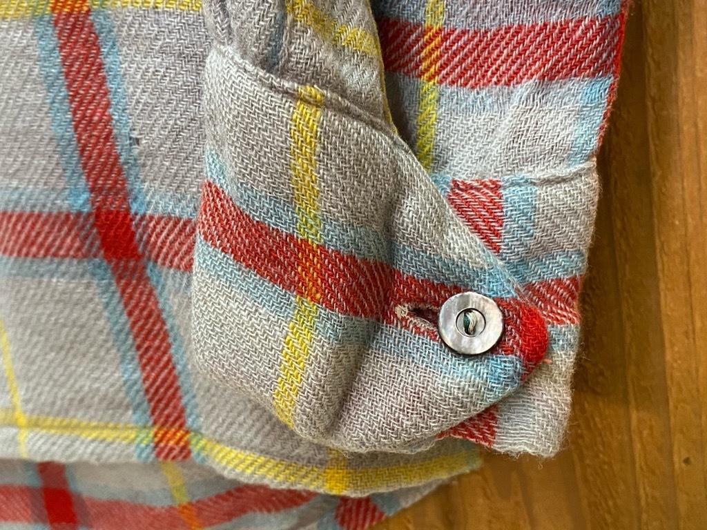 9月23日(水)マグネッツ大阪店冬物Vintage入荷日!! #2 Trad編!!BrooksBrothers,WoolBlazer,WoolSlacks&BeaconRobe!!_c0078587_11285578.jpg