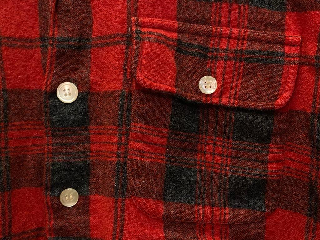 9月23日(水)マグネッツ大阪店冬物Vintage入荷日!! #2 Trad編!!BrooksBrothers,WoolBlazer,WoolSlacks&BeaconRobe!!_c0078587_11293601.jpg