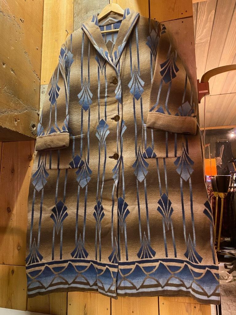 9月23日(水)マグネッツ大阪店冬物Vintage入荷日!! #2 Trad編!!BrooksBrothers,WoolBlazer,WoolSlacks&BeaconRobe!!_c0078587_11320472.jpg