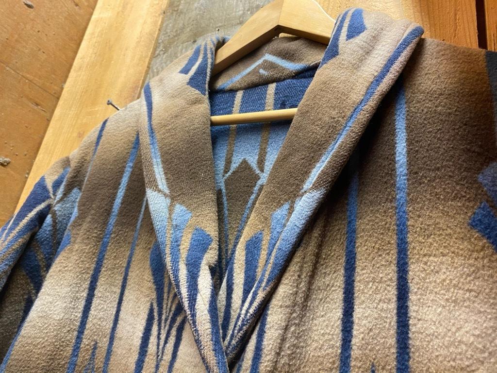 9月23日(水)マグネッツ大阪店冬物Vintage入荷日!! #2 Trad編!!BrooksBrothers,WoolBlazer,WoolSlacks&BeaconRobe!!_c0078587_11320730.jpg