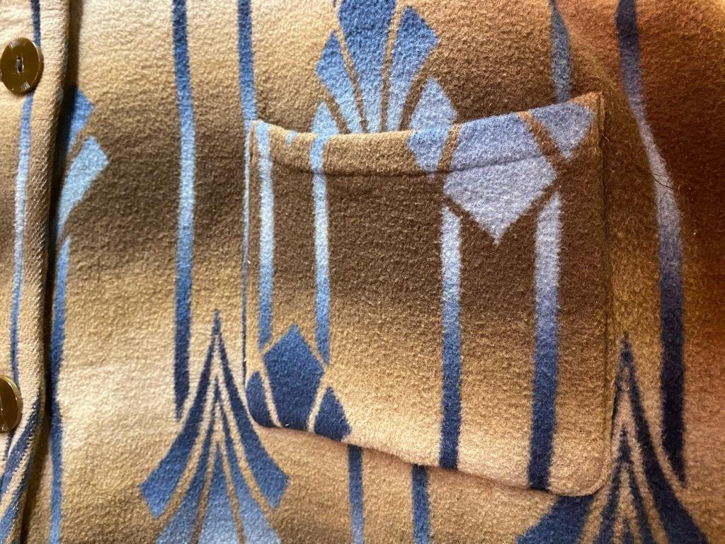 9月23日(水)マグネッツ大阪店冬物Vintage入荷日!! #2 Trad編!!BrooksBrothers,WoolBlazer,WoolSlacks&BeaconRobe!!_c0078587_11321142.jpg