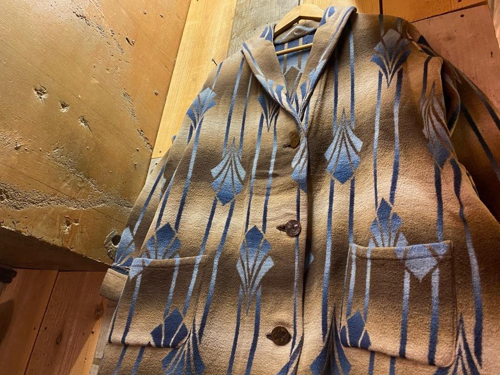 9月23日(水)マグネッツ大阪店冬物Vintage入荷日!! #2 Trad編!!BrooksBrothers,WoolBlazer,WoolSlacks&BeaconRobe!!_c0078587_11321430.jpg